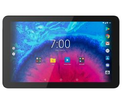 "ARCHOS Core 101 10.1"" Tablet - 16 GB, Black"