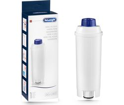 DLSC002 Water Filter