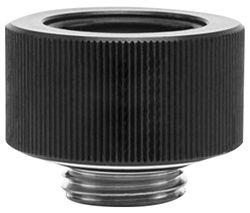 EK-HTC Classic 16 mm Compression Fitting - G1/4