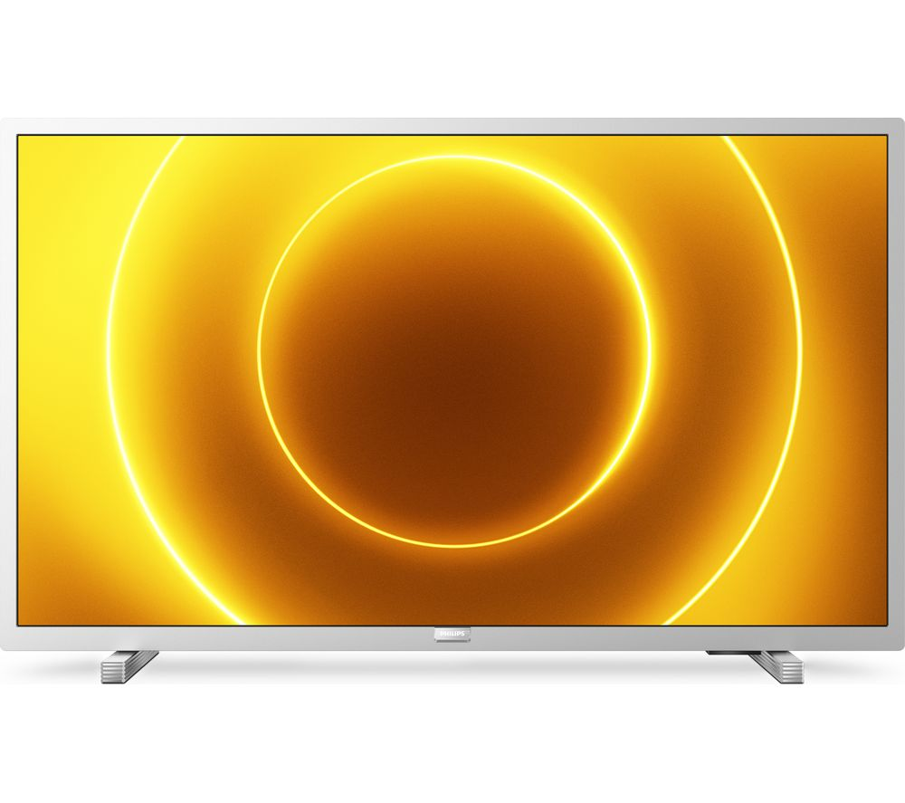"PHILIPS 32PHT5525/05 32"" HD Ready LED TV"