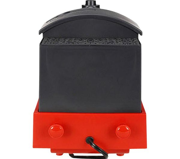 EE 7272 Train Portable Humidifier