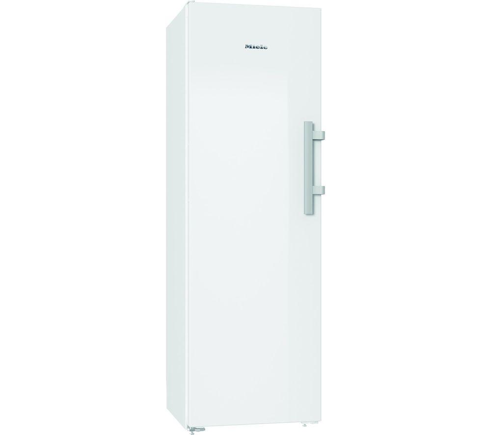 MIELE FN28262 WS Tall Freezer - White