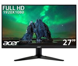 KG271G Full HD 27