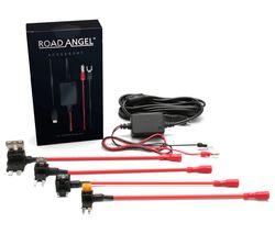 HWK5V Dash Cam Hardwire Kit