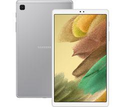 Galaxy Tab A7 Lite 8.7