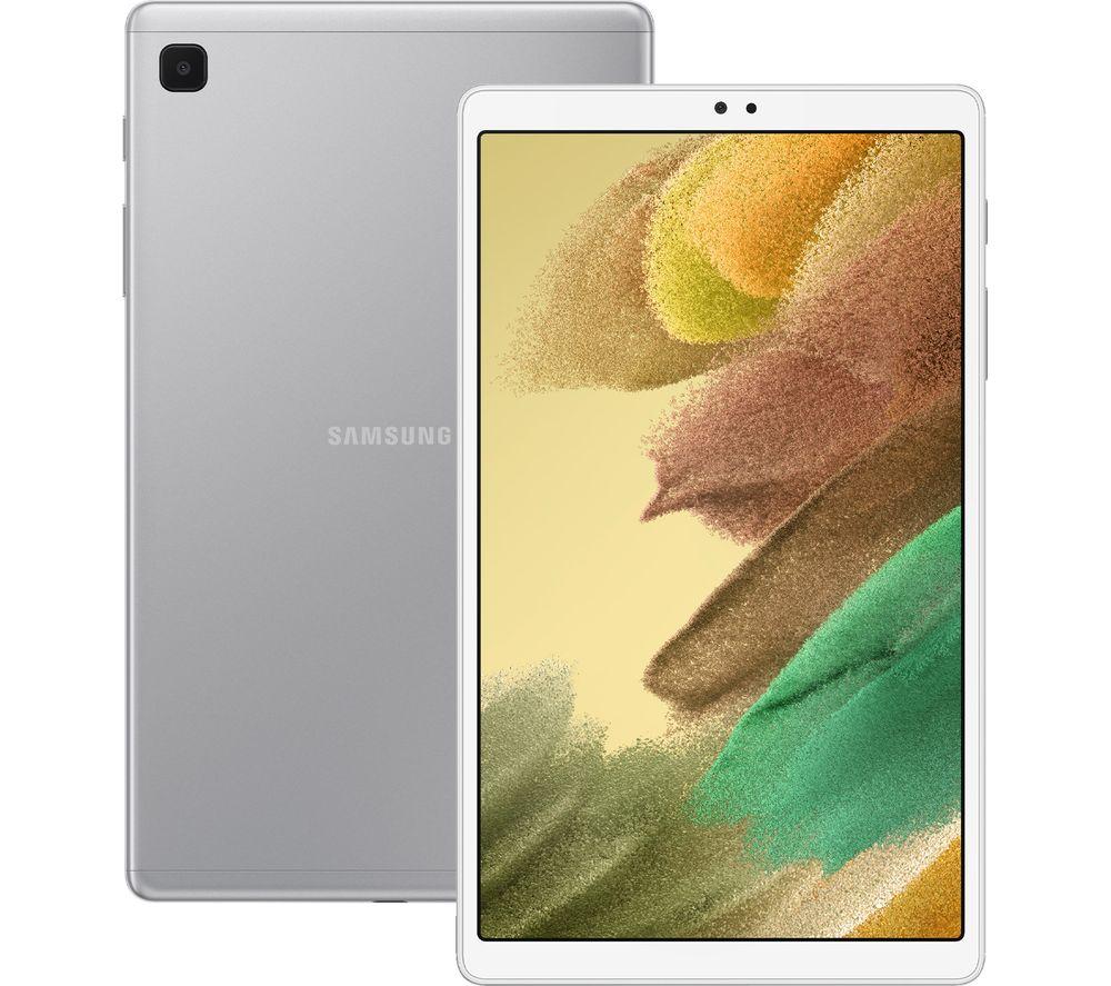 "Samsung Galaxy Tab A7 Lite 8.7"" Tablet"