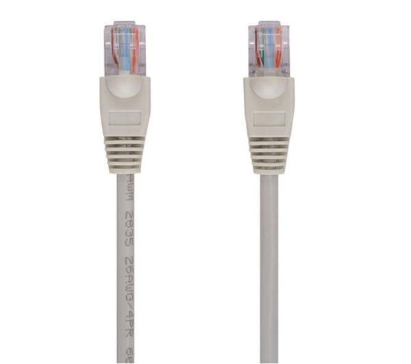 Image of ADVENT A5CRM2M13 CAT 5e Ethernet Cable - 2 m