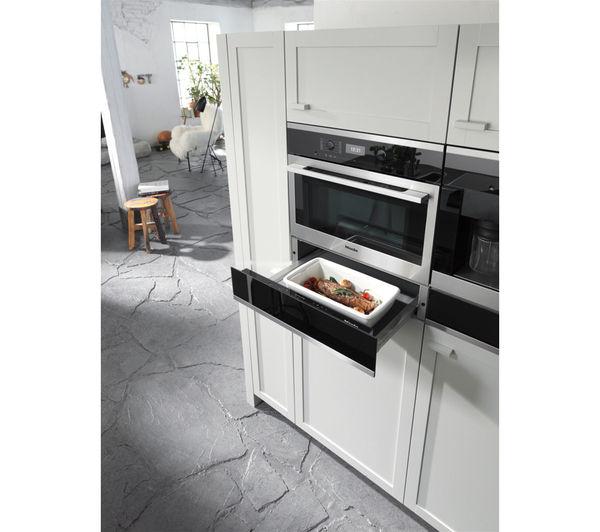 Miele Kitchen Appliances Prices