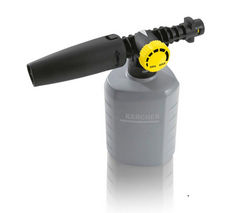 KARCHER Foam Spray Nozzle