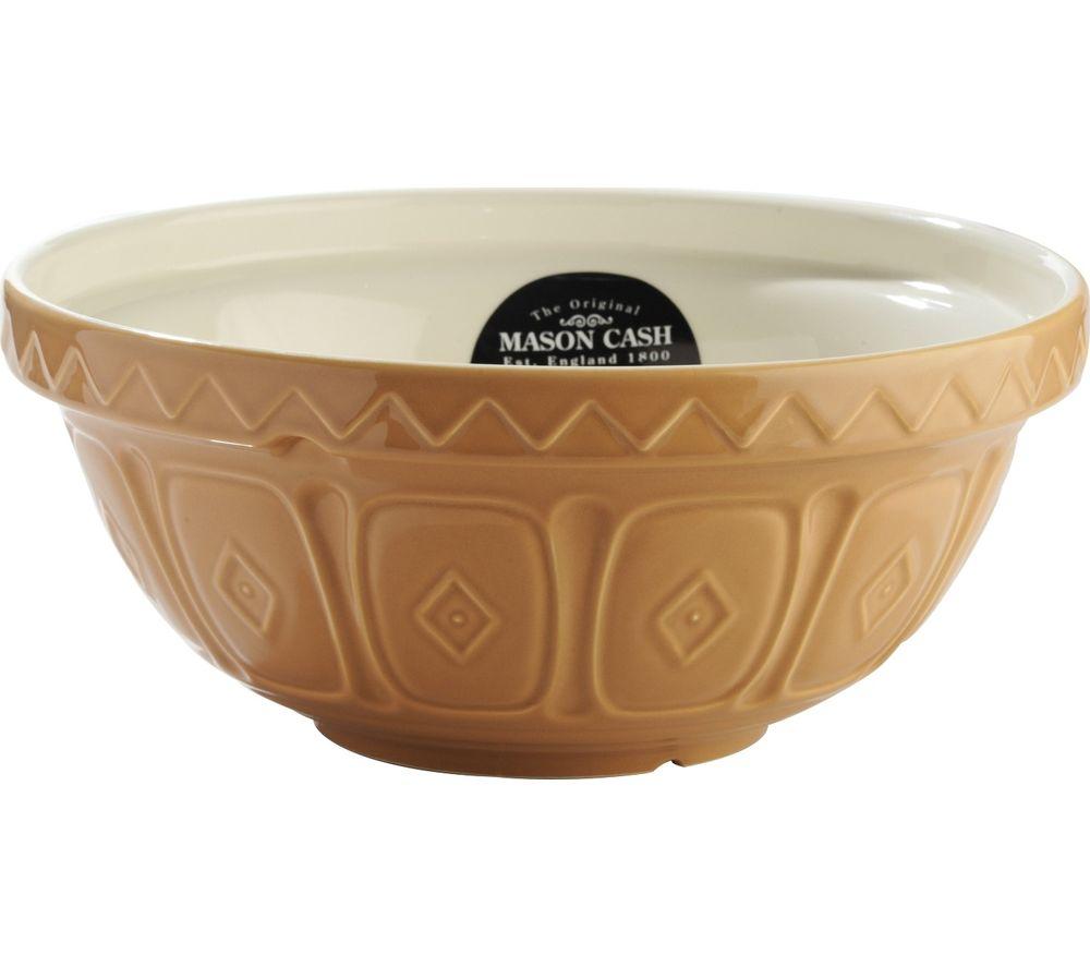 MASON CASH 24 cm Mixing Bowl - Cane