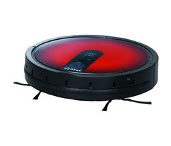 MIELE Scout RX1 Robot Vacuum Cleaner - Red