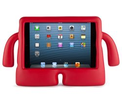 SPECK iGuy iPad Mini Case - Red