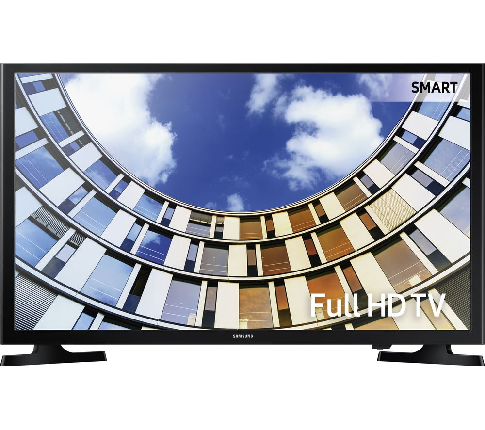 "SAMSUNG UE49M5000AK 49"" LED TV"