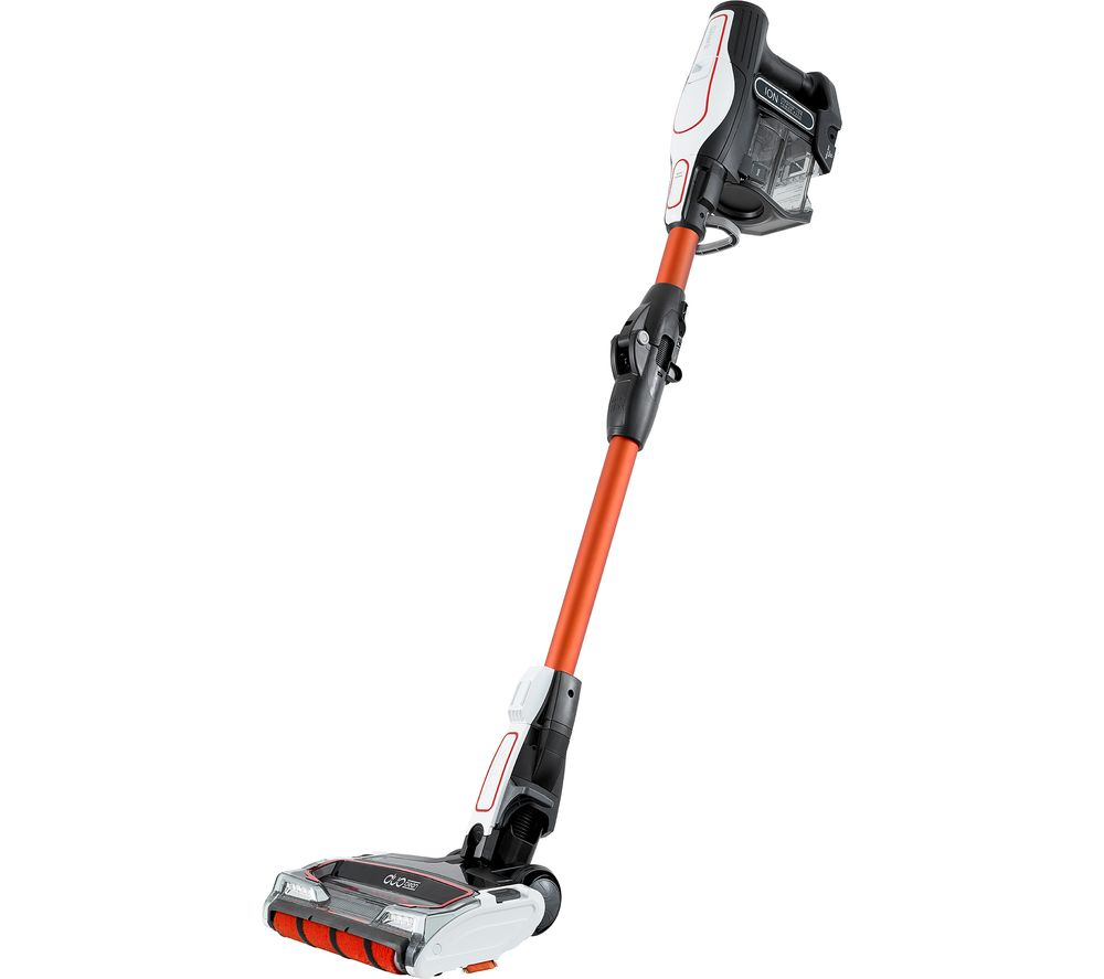 Shark IF250UK Cordless Vacuum with DuoClean & Flexology
