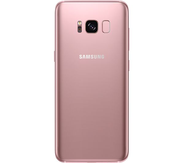 how to add ringtnes to galaxy s8