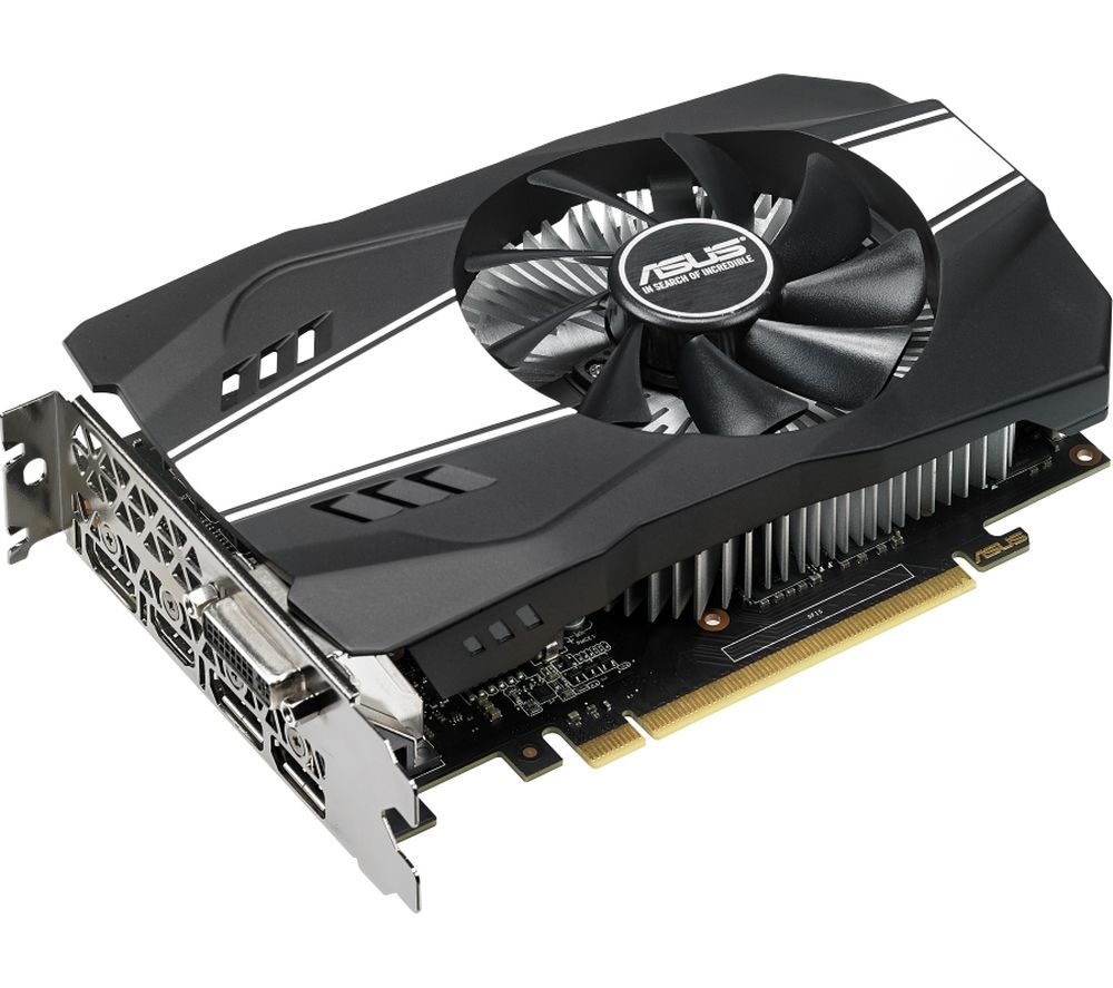Multiple Graphics Cards Are They Worth The Hassle