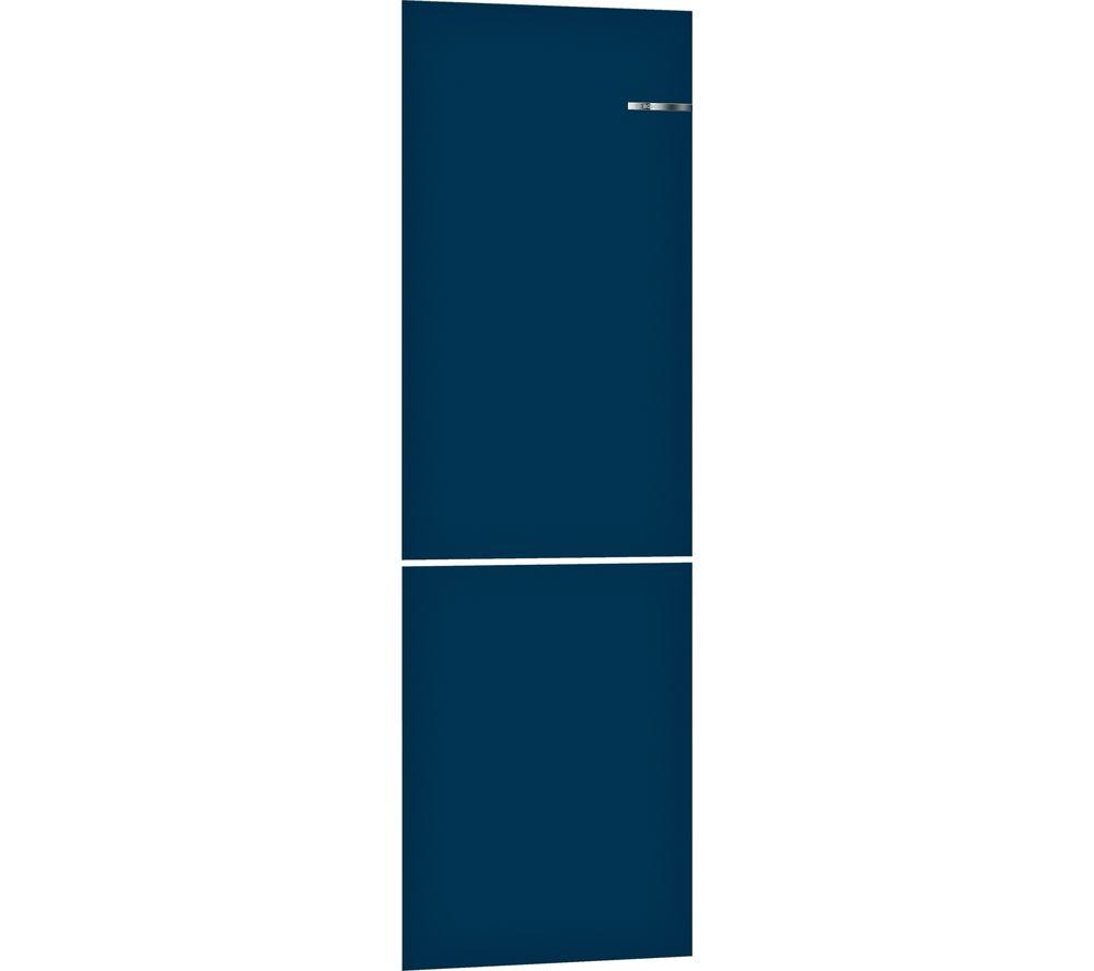 BOSCH Vario Style KSZ1BVN00 Doors - Pearl Night Blue