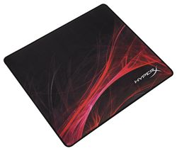 Speed Edition Fury Large Gaming Surface