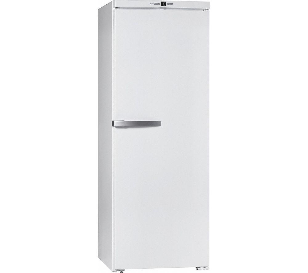 MIELE FN 26062 WS Tall Freezer - White