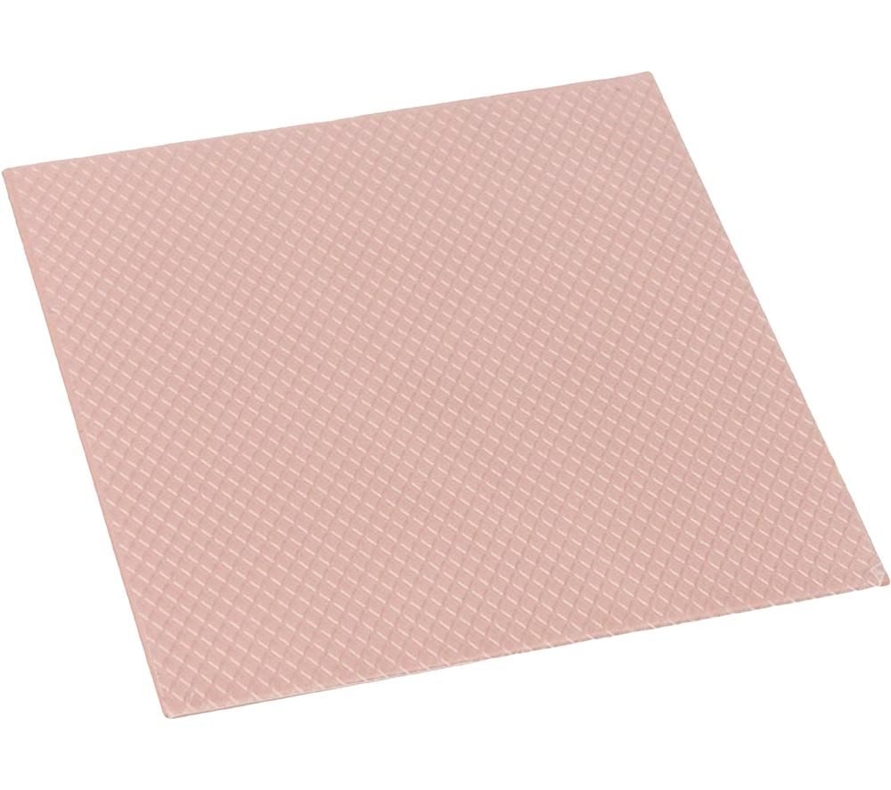 THERMAL GRIZZLY Minus Pad 8 Thermal Pad - 0.5 mm