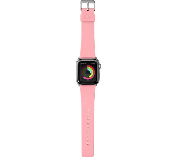 Image of LAUT Pastel Apple Watch 38 / 40 mm Strap - Candy