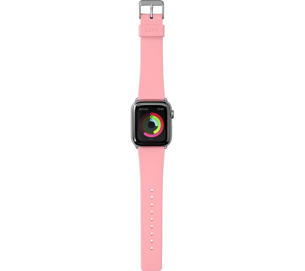 LAUT Pastel Apple Watch 38 / 40 mm Strap - Candy