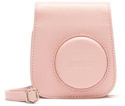 Image of INSTAX Mini 11 Case - Blush Pink