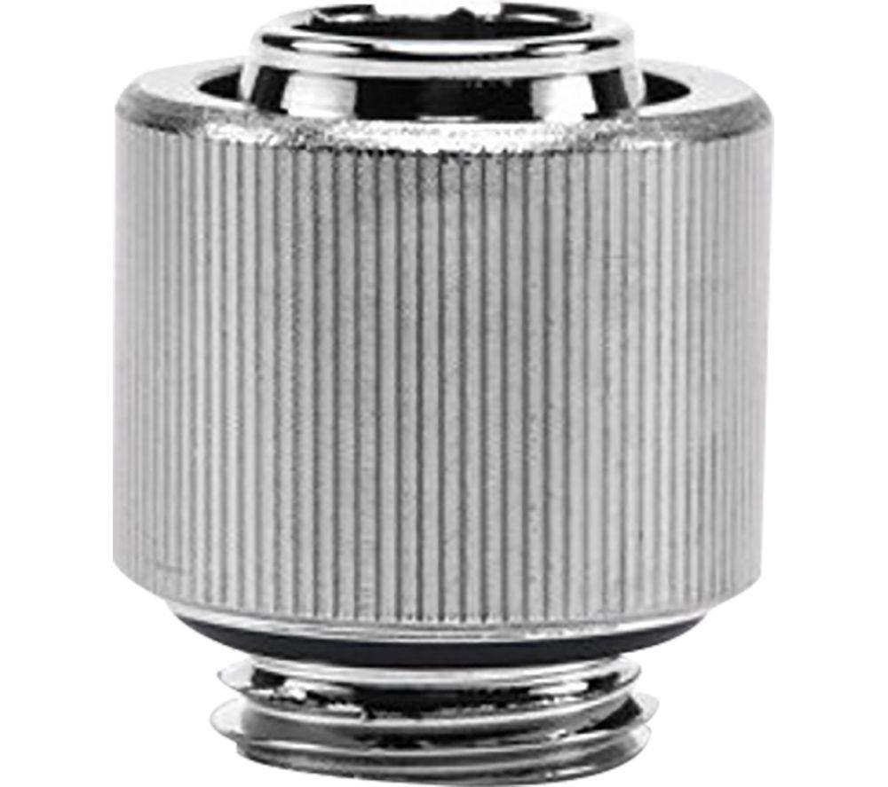 EK COOLING EK-STC Classic Fitting - 10/13 mm, Nickel