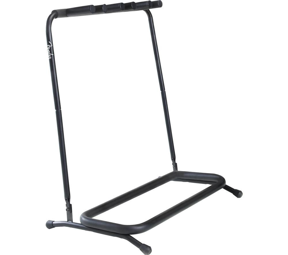 FENDER 3-Space Guitar Stand