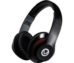 Falcon Series VB-VF401-B Headphones - Black