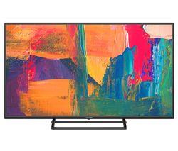 "BN40F1131BKB 40"" Full HD LED TV"