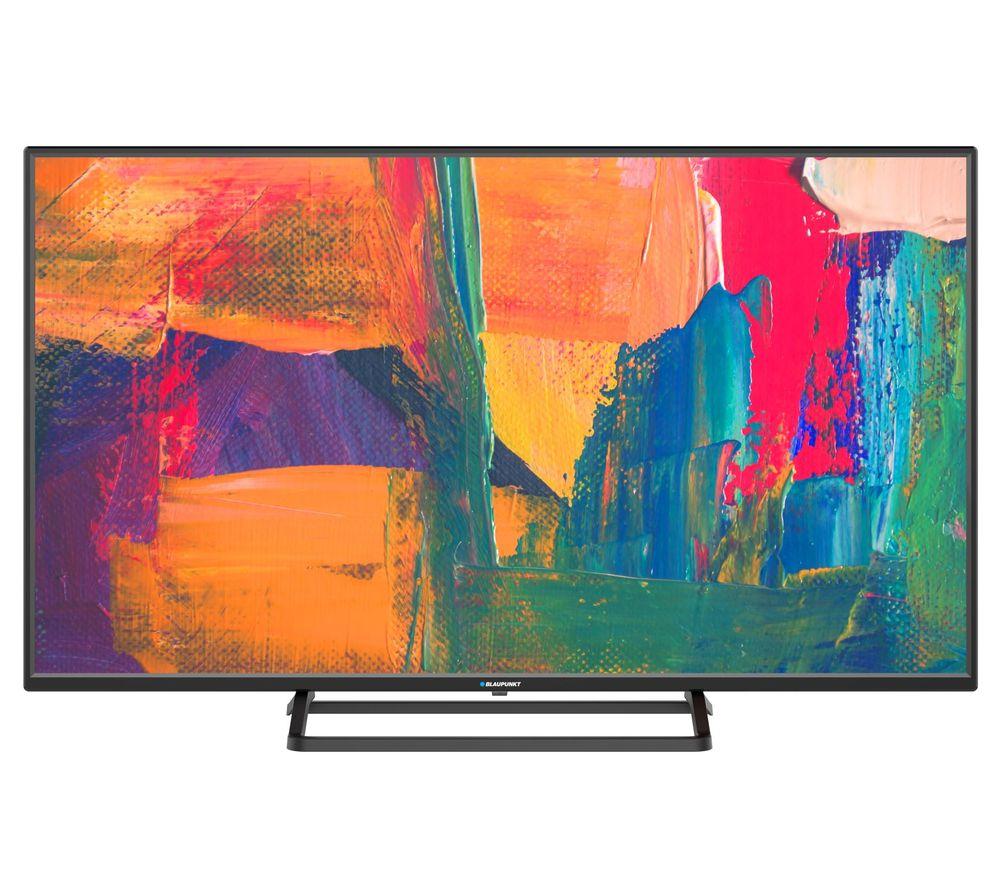 40inch BLAUPUNKT BN40F1131BKB  Smart Full HD LED TV