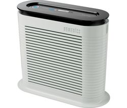 HOMEDICS AR-10A-GB Professional HEPA Home Air Purifier