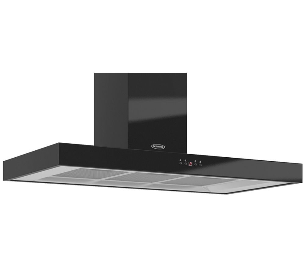 Compare prices for Britannia Arioso K7088A10K Chimney Cooker Hood