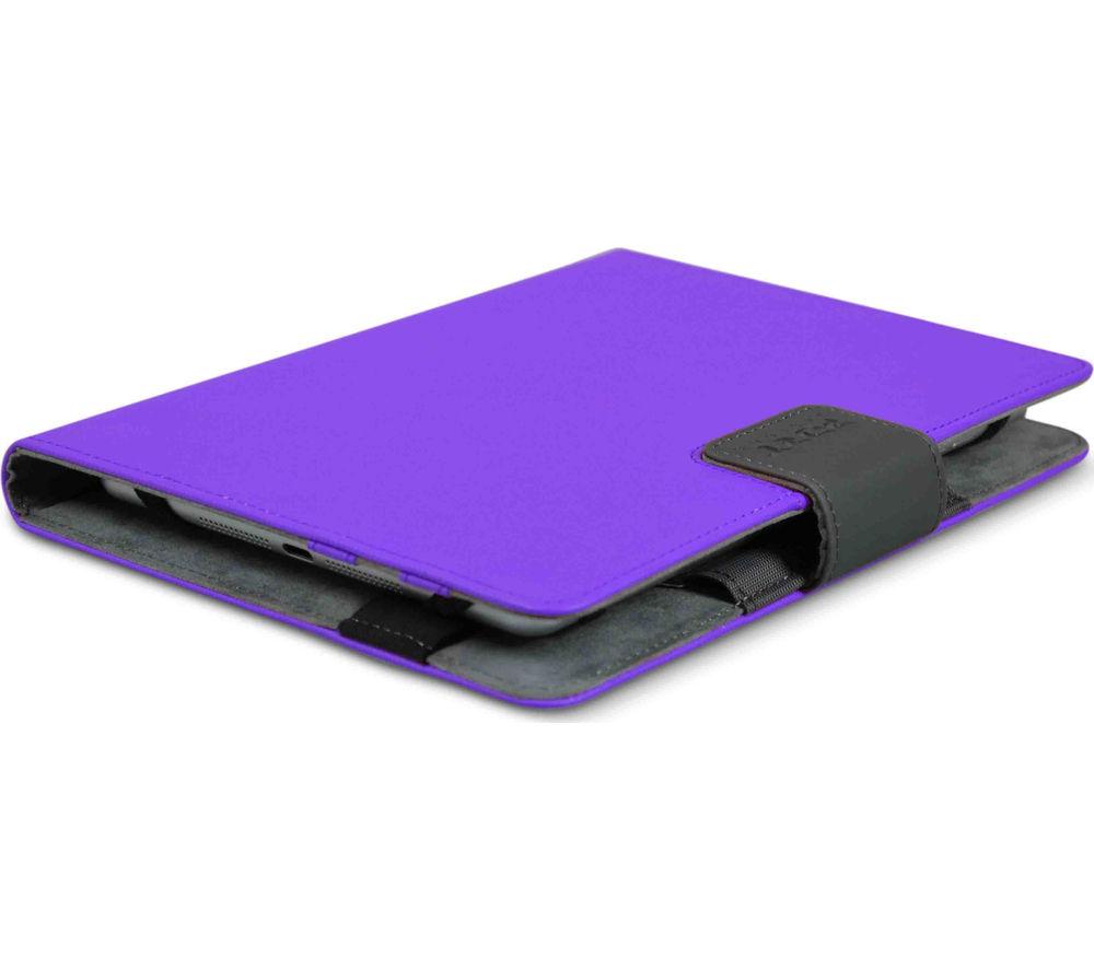 PORT DESIGNS Phoenix Tablet Case - Purple