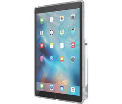 "TECH21 Impact Clear iPad Pro 12.9"" Case - Clear"