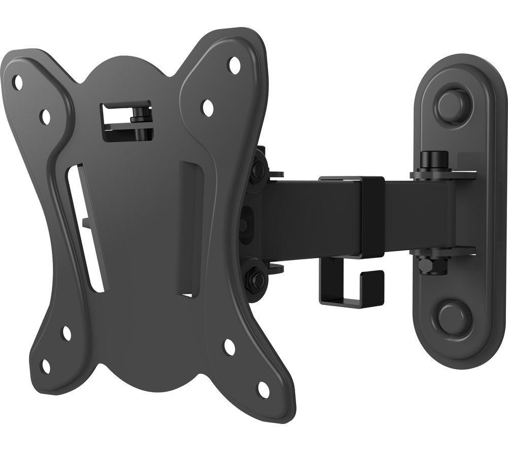 Image of TECHLINK TWM102 Tilt & Swivel TV Bracket