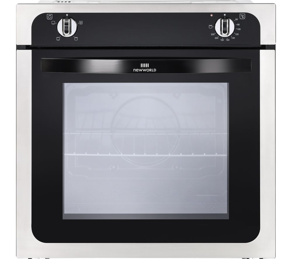 cook sta black singles Shop ge 24-in self-cleaning single gas wall oven (black) interior oven light(s) - bright interior light helps you check on the progress of your cooking.