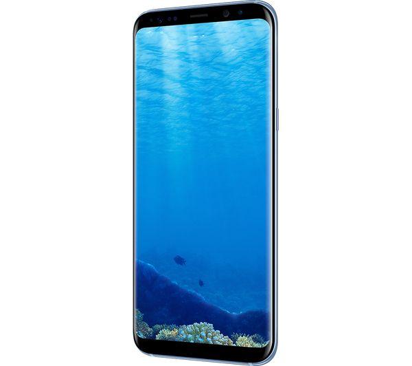 Buy SAMSUNG Galaxy S8+