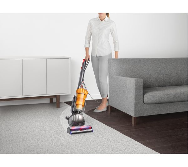 Buy Dyson Light Ball Multifloor Upright Bagless Vacuum