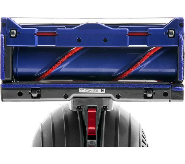 Buy Dyson Light Ball Multifloor Upright Bagless Vacuum