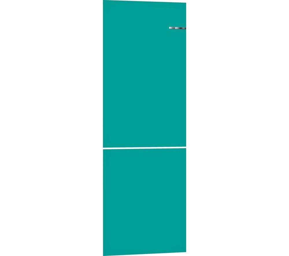 BOSCH Vario Style KSZ1AVU00 Doors - Aqua