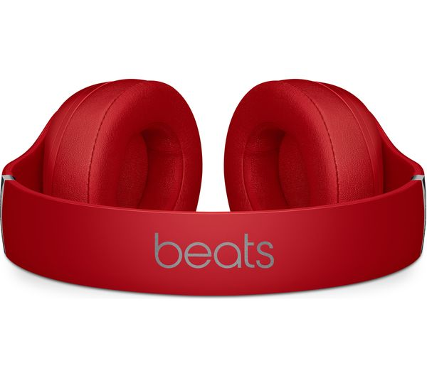 Buy Beats Studio 3 Wireless Bluetooth Noise Cancelling