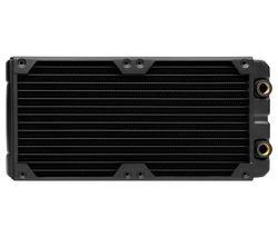 Hydro X Series XR5 Radiator - 280 mm