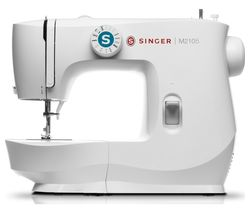 M2105 Sewing Machine