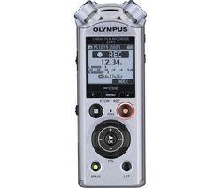 V414141SE050 Digital Voice Recorder
