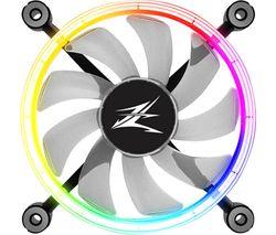 LF120 120 mm Case Fan - RGB LED
