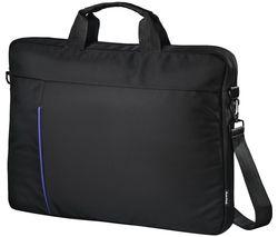 """Essential Line Cape Town 101907 15.6"""" Laptop Case - Black"""