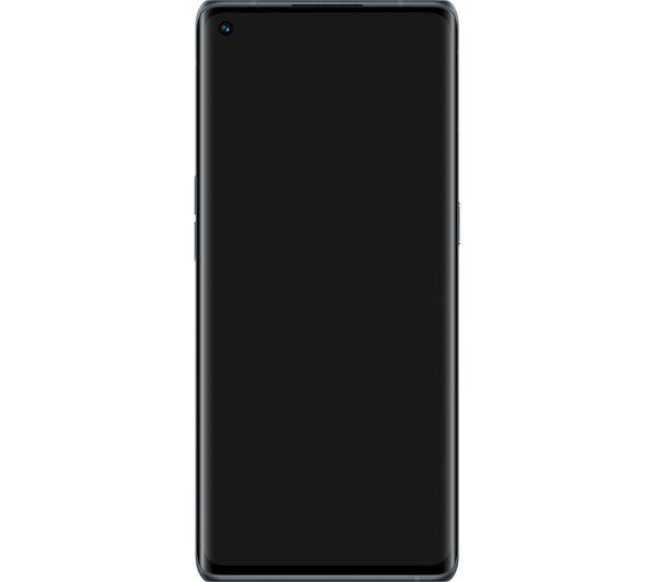 Oppo Find X3 Neo - 256 GB, Starlight Black 5