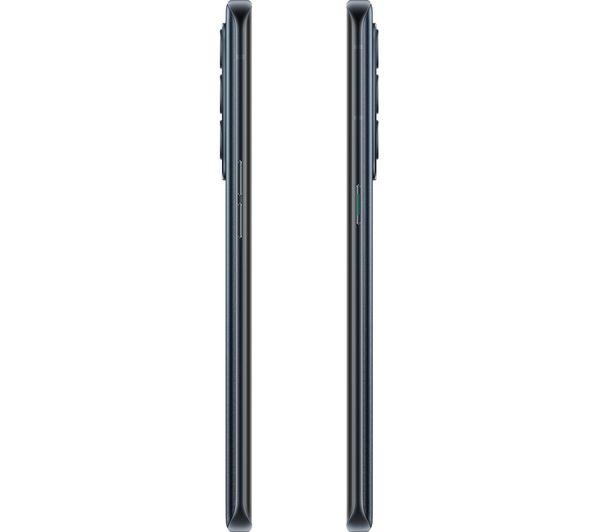 Oppo Find X3 Neo - 256 GB, Starlight Black 8